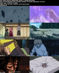 [CNT]_Naruto_Shippuuden_Movie_1_[97BD31B7]_s.jpg